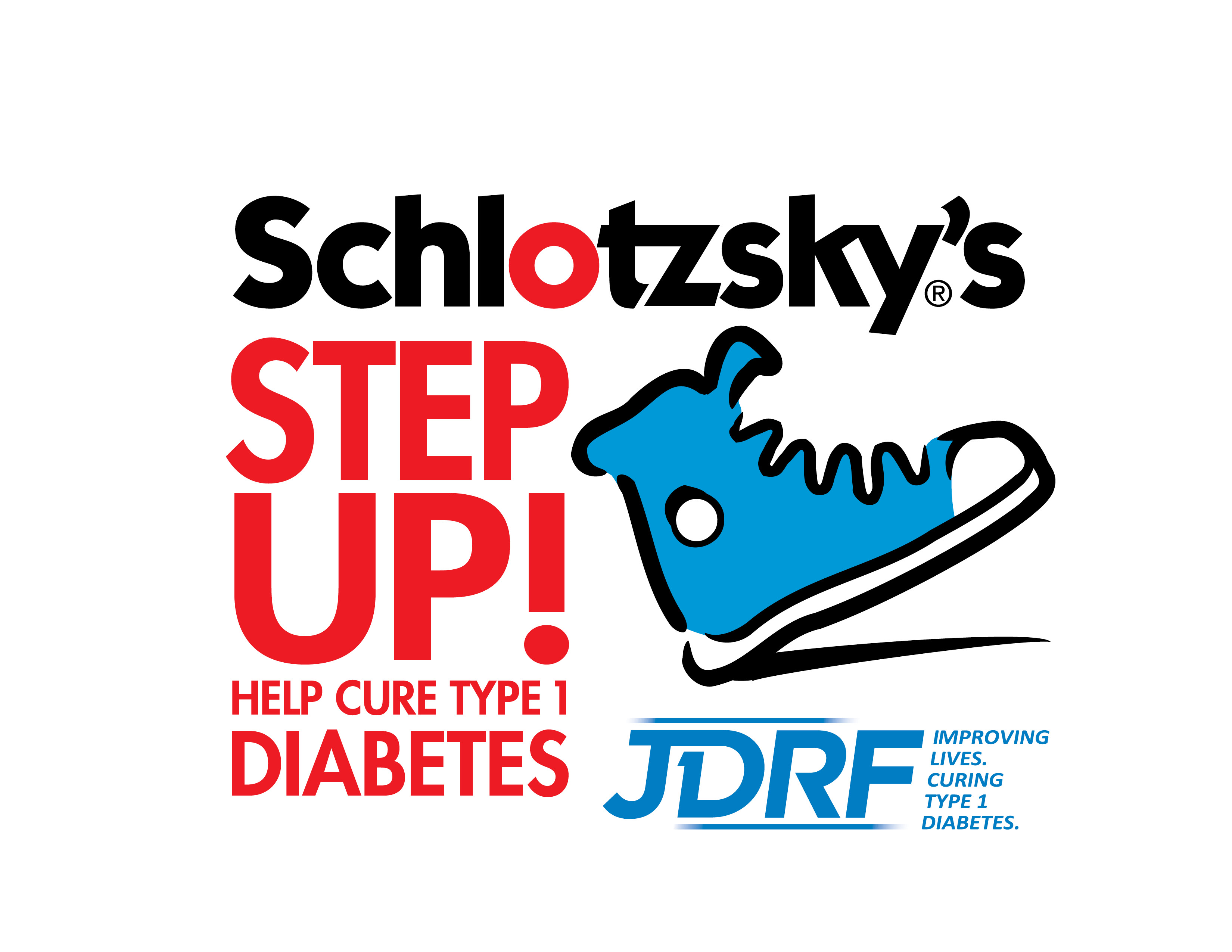 How Does Type 2 Diabetes Affect Children?