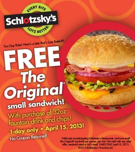 Sandwich_041513_eBlast