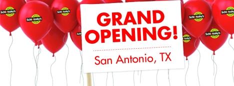 San Antonio_Event Header