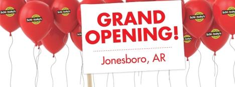 Jonesboro_Event Header