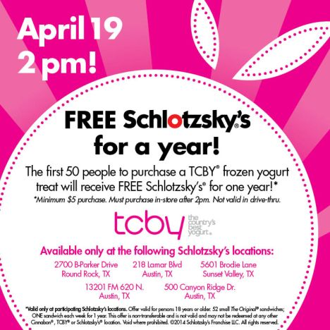 Facebook_TCBY Date-Offer-locations