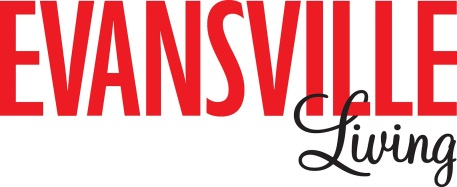 EvansvilleLiving