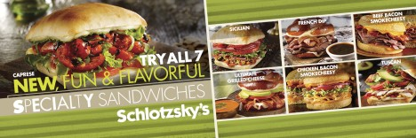 SCH_41280_Specialty Sandwich Cover Photos_1500x500